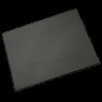 Skrivunderlägg Durable svart