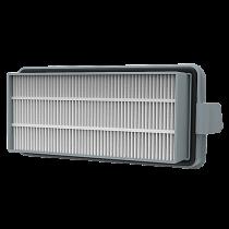 HEPA-filter Activa 2020