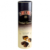 Baileys Chocolate Toffees 340 g