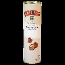 Baileys Original Truffles 320 g