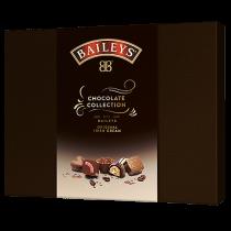 Baileys Luxery Box