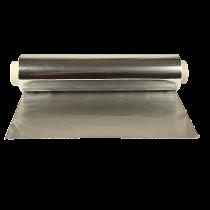 Aluminiumfolie Papstar 150 m x 30 cm