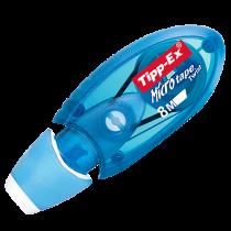 Korrigeringsroller Tipp-Ex Microtape Twist