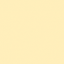 Färgat papper Rainbow A4 80 g chamois 500/fp