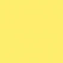 Färgat papper Rainbow A4 80 g gul 500/fp