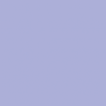 Färgat papper Rainbow A4 80 g lila 500/fp