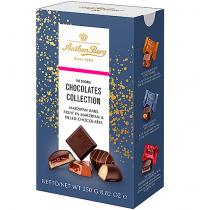 Anthon Berg The Original Chocolates Collection 250 g