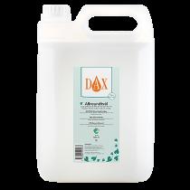 Tvål Dax Allround 5 liter