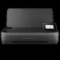 Multifunktion HP OfficeJet 250 Mobile