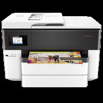 Multifunktion HP OfficeJet 7740