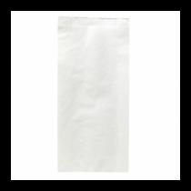 Bageripåse(1030) 3 kg 1000/fp