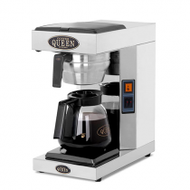 Bryggare Coffee Queen M-1