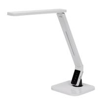 Lampa Sun-Flex Inlite Vit
