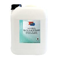 Mopptvättmedel PLS flytande 10 L