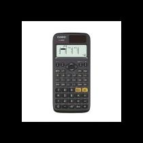 Räknare Casio FX-85ES classwiz