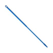 Vikan Skaft 150cm Glasfiber Blå