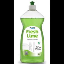 Handdisk Activa Fresh Lime 1L