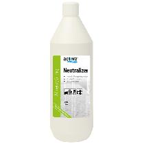 Allrent Activa Neutralizer 1L