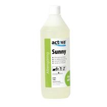 Allrent Activa Sunny 1L