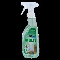 Allrent Activa Multi 750 ml