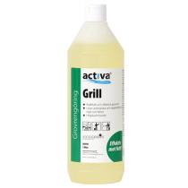 Allrent Activa Grill 1L
