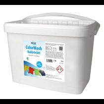 Tvättmedel Activa Color 10kg