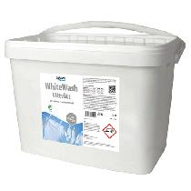 Activa Tvättmedel WhiteWash 10kg