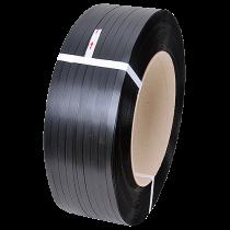 Packband Swestrap P-1525 15mmx1300m