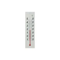 Inomhustermometer Analog