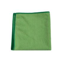 Rengöringsduk Taski MyMicro microduk grön