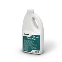 Blötläggningsmedel Ecolab Dip-it Plus  2,4kg