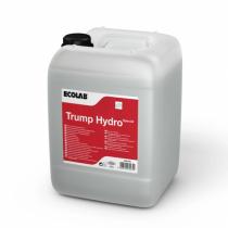 Diskmedel Ecolab Trump Hydro Special 12kg