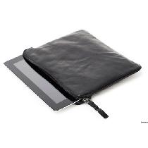 Datorfodral Baoobaoo iPad Air svart