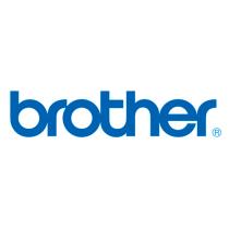 Bläckpatron Brother LC1220BK svart