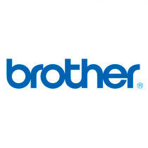 Bläckpatron Brother LC1240BK svart