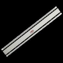 Linjal Aluminium 30 cm