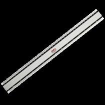 Linjal Aluminium 50 cm