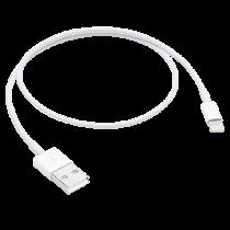 Lightning-kabel Apple 1 m