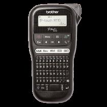 Märkmaskin Brother P-touch PT-H110
