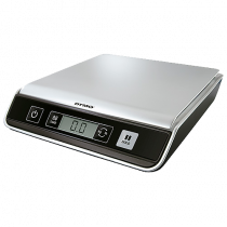 Våg Dymo M10 USB 10 kg