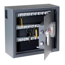 Nyckelskåp Secura SNE 30