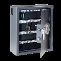 Nyckelskåp Secura SNE 48
