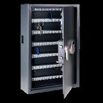 Nyckelskåp Secura SNE 100