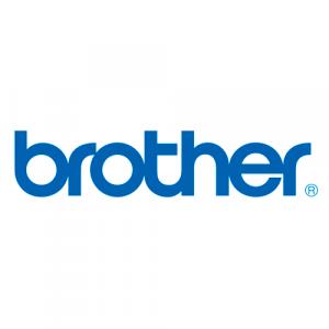 Toner Brother TN-423Y gul