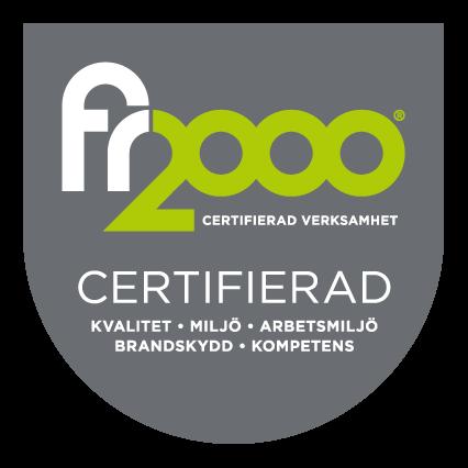 KPsyd FR2000